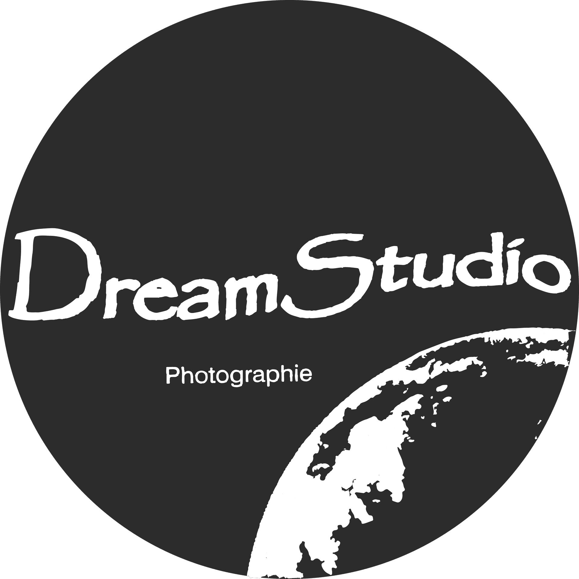 logo de dreamstudio
